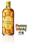 Suntory Kakubin Whisky 700ml