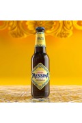 Siciliana Messina 330ml