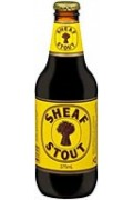 Sheaf Stout 375 Ml