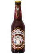 Theresianer Vienna Copper Beer 330ml