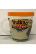 Nutkao Duo Hazelnut Spread 330gr