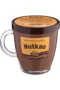 Nutkao Chocolate Spread Mug 300gr