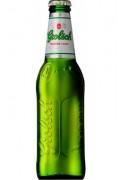 Grolsch Premium 330ml
