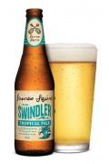 James Squire Swindler Summer Ale 345ml