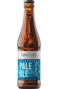 Monteiths Pointers Pale Ale 330ml
