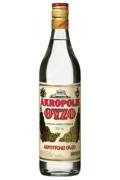 Akropolis Oyzo 700ml