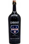Chimay Grand Reserve 3lt