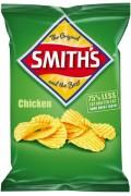 Smiths Chicken.170g