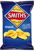 Smiths Original.170g