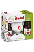Duvel Pk 1 Btl Duvel 1 Btl Trpl Hop And Glass