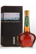 Sabra Chocolate Orange Liqueur