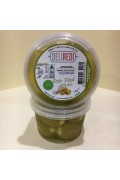Deliredi Stuffed Olives With Fetta 200g