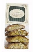 Amari Cantucci Almond 200gr