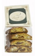 Amari Cantucci Fig/almond 200gr