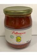 Venturino Puttanesca Sauce 500gr