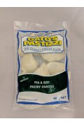 Gatos Pastizzi Pea And Beef 600gm