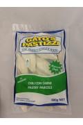 Gato's Pastizzi Chili Con Carne 600gm