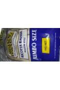 Gato's Jumbo Raviul 1kg