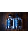Brocken Spectre Gin For Tonic 500ml