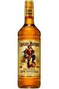 Captain Morgan Spice Rum
