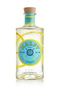 Malfy Gin 700ml