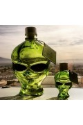 Outerspace Vodka 50ml