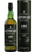 Laphroaig Lore 48percent