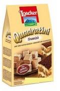 Loacker Quadratini Tiramisu