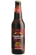 Prancing Pony India Red Ale 330ml 7.9%