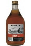 De Bortoli Dry Apera 2litre