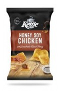 Kettle Honey Soy Chicken 175g