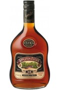 Appleton Extra Rum 12 Year Old