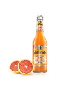 Schofferhofer Grapefruit 330ml