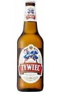 Beer Zywiec 500ml