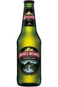 James Boag Premium 375ml