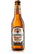 Clausthaler Non Alcohol 330ml Unfiltered