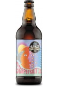 Four Pines Grapefruit 500ml