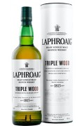 Laphroaig Triple Wood 700ml