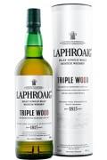 Laphroaig Triple Wood 700ml