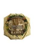 Masoni Panforte Margherita 250gr