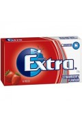 Extra Strawberry 14pk