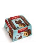 Balocco Double Chocolate Cake 650gr