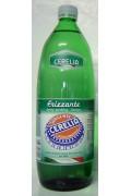 Cerelia Mineral Water.1lt
