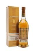 Glenmorangie Nectar D'oro Scotch Whisky