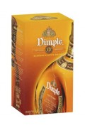 Dimple 12 Year Old Scotch Whisky