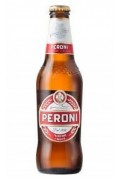 Peroni Red 330ml Imported