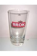 Glass Brok Beer