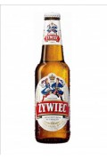 Beer Zywiec 330ml