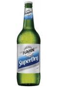 Hahn Super Dry 700ml
