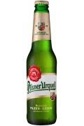 Pilsner Urquell 330ml